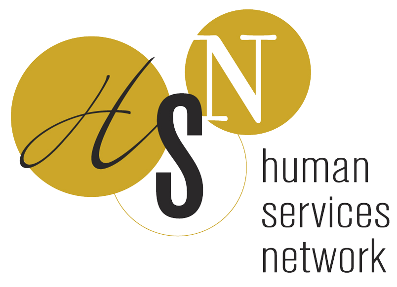Human Services Network